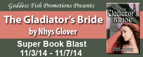 http://goddessfishpromotions.blogspot.com/2014/09/book-blast-gladiators-bride-by-nhys.html
