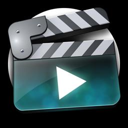 Відеолекції для студентів