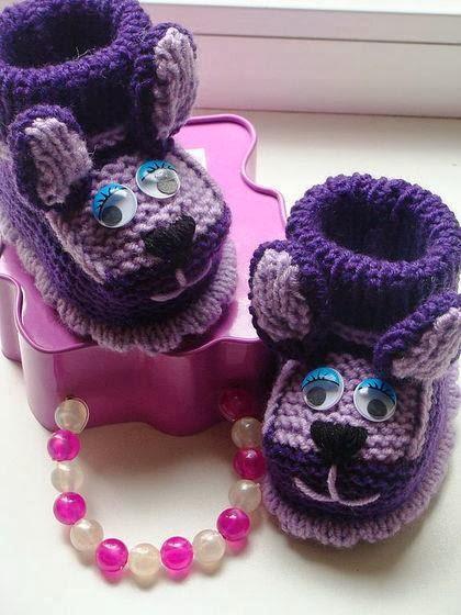 2014 Bebek Patiği Modelleri