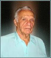 Artigos Espíritas e Críticas literárias de autoria do Profº José Passini