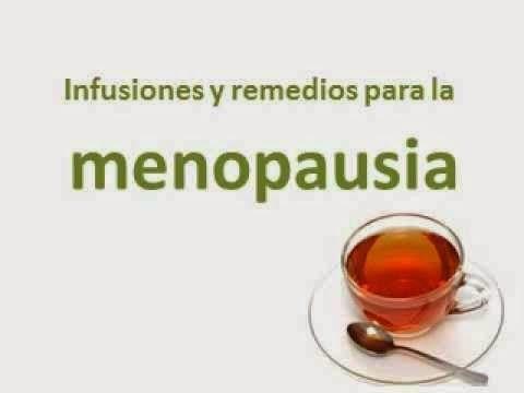 TRATAMIENTO-MENOPAUSIA