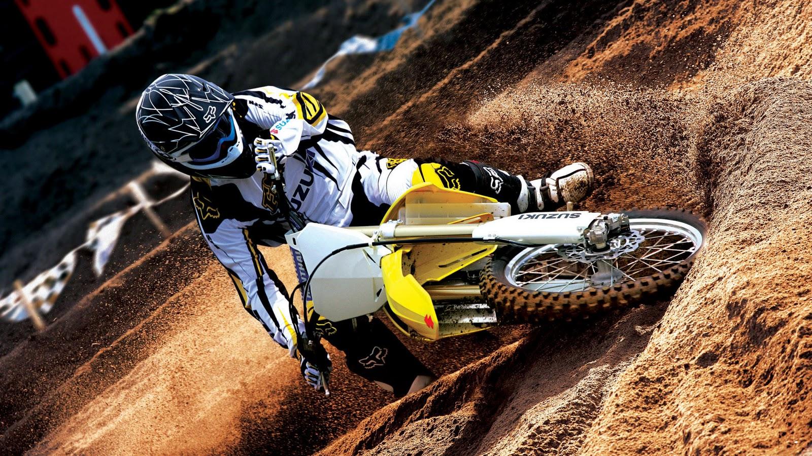 http://2.bp.blogspot.com/-Gpt9Ug60al0/TpRBC5KwZ0I/AAAAAAAAAl0/oAADZGyCcO0/s1600/motorcrosshdwallpaper002.jpg