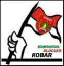 Blogger Kobar