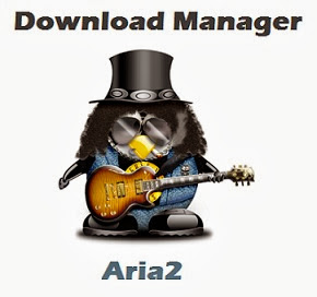 aria2-download-manager, aria2-download-manager, aria2-download-manager, aria2-download-manager, aria2-download-manager, aria2-download-manager, aria2-download-manager, aria2-download-manager, aria2-download-manager, aria2-download-manager, aria2-download-manager, aria2-download-manager, aria2-download-manager, aria2-download-manager, aria2-download-manager, aria2-download-manager, aria2-download-manager, aria2-download-manager, aria2-download-manager, aria2-download-manager, aria2-download-manager, aria2-download-manager, aria2-download-manager, aria2-download-manager, aria2-download-manager, aria2-download-manager, aria2-download-manager, aria2-download-manager, aria2-download-manager, aria2-download-manager, aria2-download-manager, aria2-download-manager, aria2-download-manager, aria2-download-manager, aria2-download-manager, aria2-download-manager, aria2-download-manager, aria2-download-manager, aria2-download-manager, aria2-download-manager, aria2-download-manager, aria2-download-manager, aria2-download-manager, aria2-download-manager, aria2-download-manager, aria2-download-manager, aria2-download-manager, aria2-download-manager, aria2-download-manager, aria2-download-manager, aria2-download-manager, aria2-download-manager, aria2-download-manager, aria2-download-manager, aria2-download-manager, aria2-download-manager, aria2-download-manager, aria2-download-manager, aria2-download-manager, aria2-download-manager, aria2-download-manager, aria2-download-manager, aria2-download-manager, aria2-download-manager, aria2-download-manager,