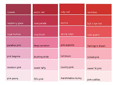 Red wall paint colors - Benjamin Moore White Color Chart Please Visit Our