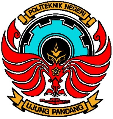 ujung pandang black personals Black ujung padang is on facebook join facebook to connect with black ujung padang and others you may know facebook gives people the power to share and.
