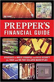The Prepper's Financial Guide