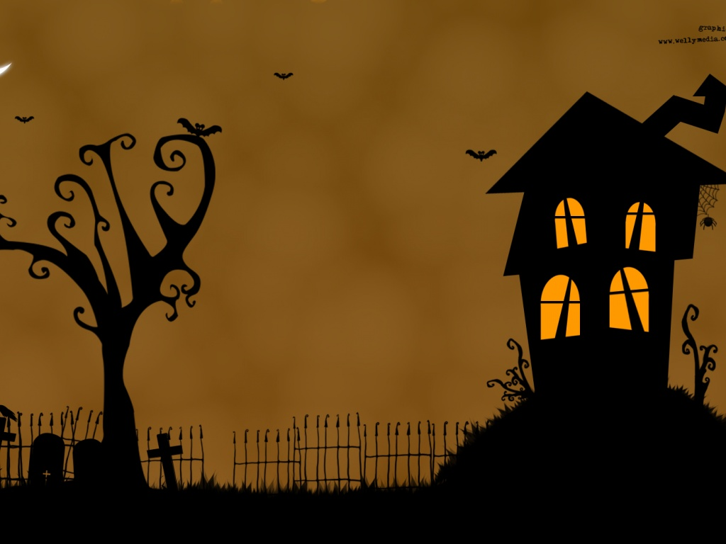 http://2.bp.blogspot.com/-GpwPgBhvWl8/UHz5CXxeJnI/AAAAAAAAHWM/m4DmEQ967Vw/s1600/Halloween+Wallpaper+Background+002.jpg