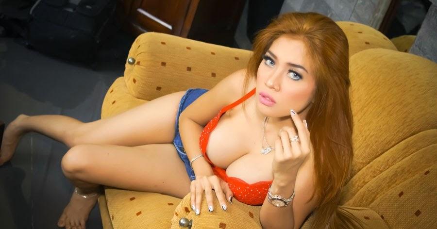 Image Result For Ayunia Elfahrezz Seksi Selfie Terbaru A