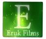 Eruk Films