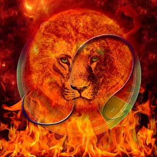 Leo Love scope and Love compatibility for 201 4