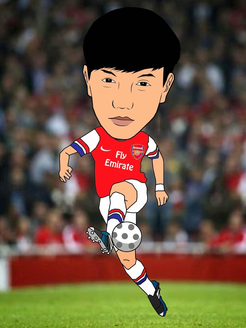 Gambar Mewarnai Gambar Pemain Sepakbola Pele Sepak Bola ...