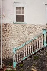 Barbados prawdziwy