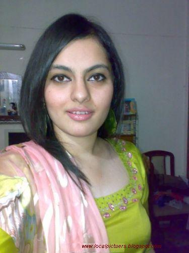 Antarvasna, sexi hindi kahani, hindi indian sex story, chudai ki hindi kahani, hindi new sex story, sex katha hindi, chudai in hindi, sexy vidio hindi, hindi sec story,