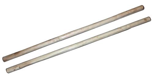 Bamboo Escrima Stick3