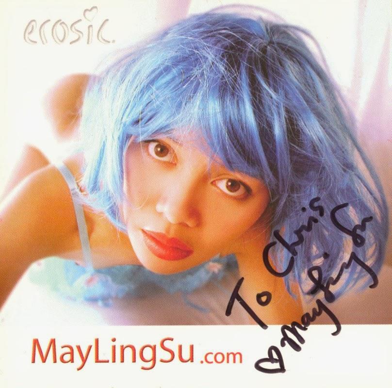may-ling-su-naked