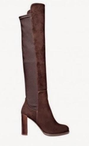 http://shop.harpersbazaar.com/shoes/boots/