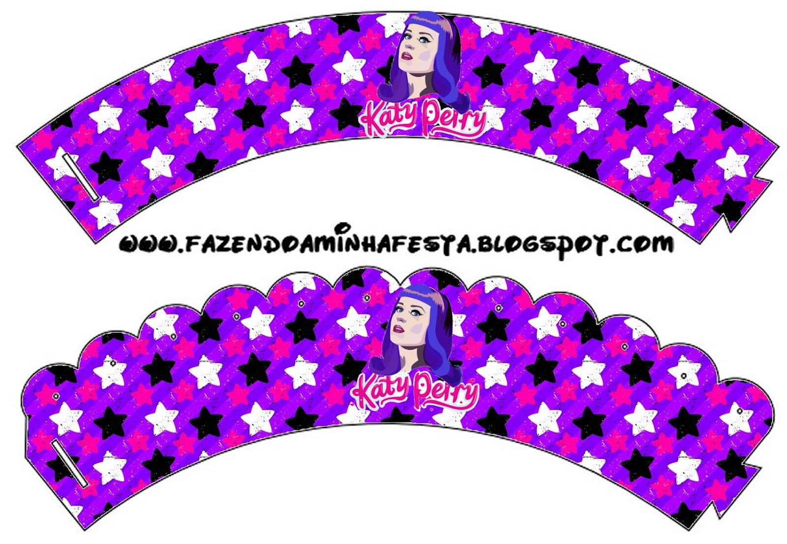 http://2.bp.blogspot.com/-Gq4KIERoCM4/UHDyJubJnfI/AAAAAAABFX0/K26eYbWve68/s1600/8+wrappers+cupcake.jpg