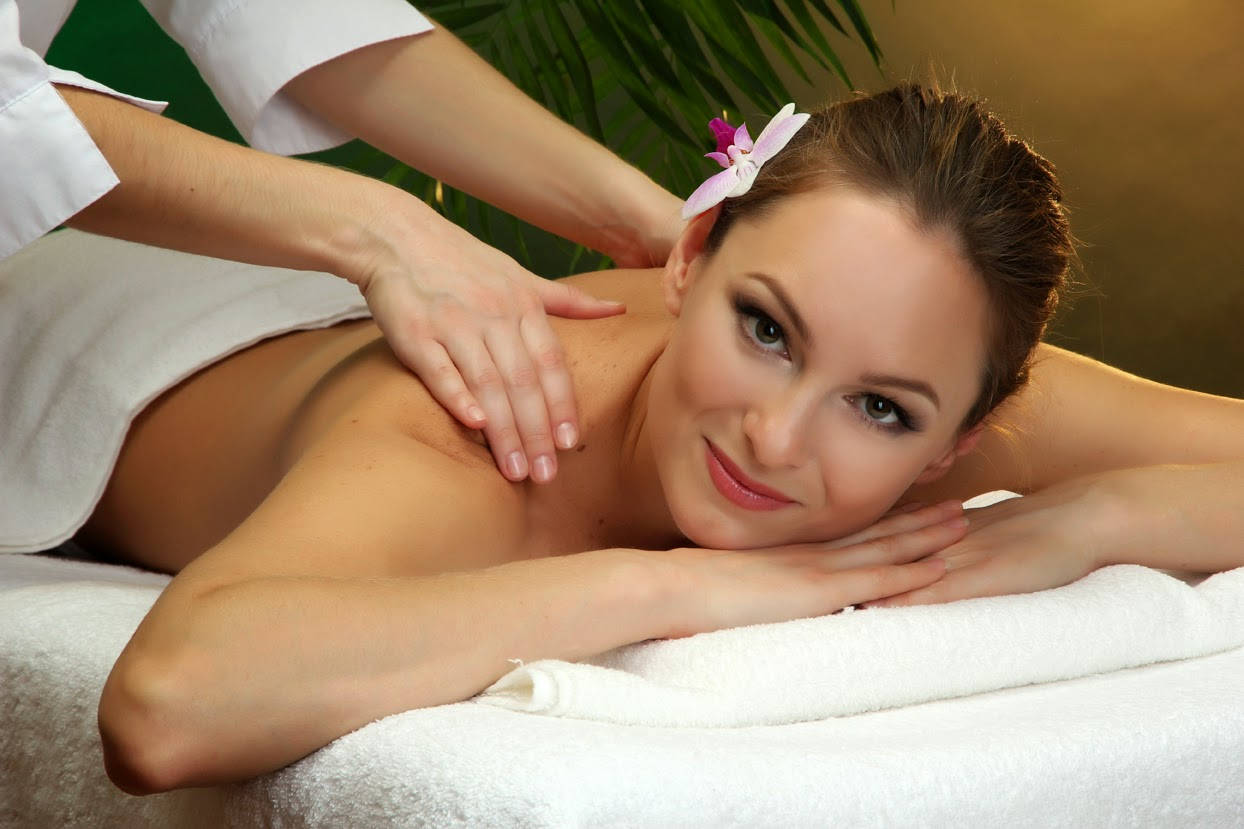 lavendel spa sunshine thai massage