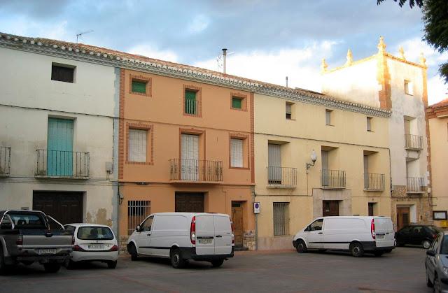 plaza-torrebaja-valencia