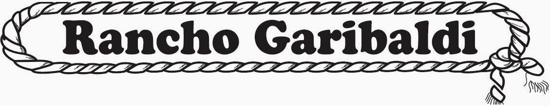 Rancho Garibaldi el Salón de Moda en C.R. Con las mejores Orquestas y Grupos del Momento desde 1974