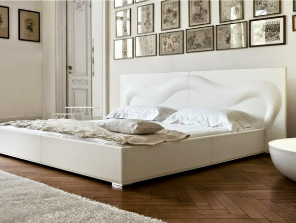 Mattress tips shop to how