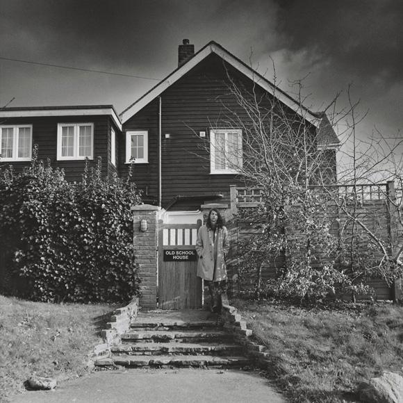 Kindness - House