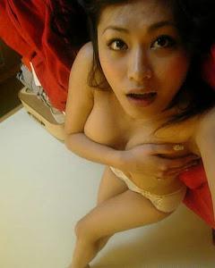 Singaporean Girlfriend 3