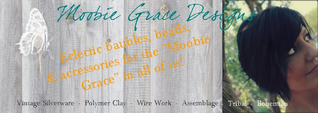 Moobie Grace Designs