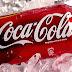 Apa Yang Terhasil Setelah 25 minit Coca Cola DiPanaskan Penemuan Mengejutkan