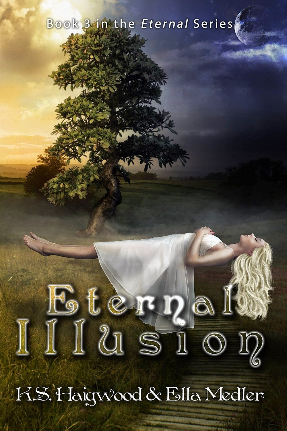 Eternal Illusion