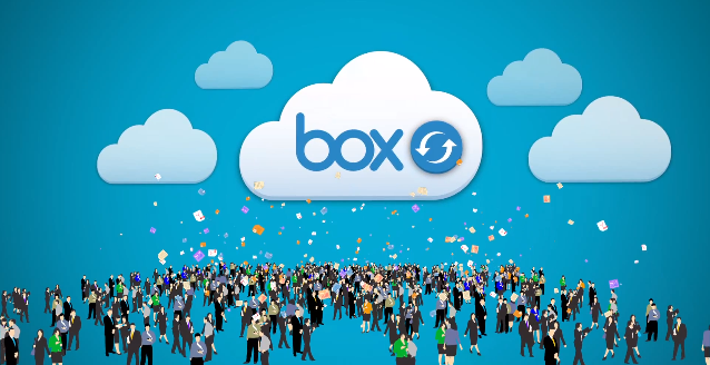 Box-net-Launches-Cross-Platform-Sync-for-Enterprise-Customers-2.png