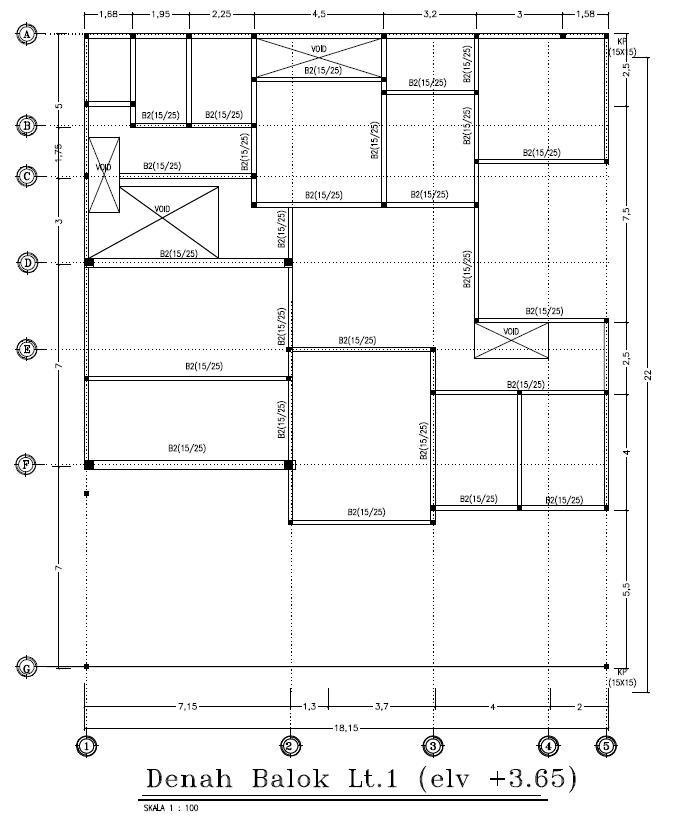 ... s&ing depan atas desain t&ak rumah DED Lengkap RUMAH Pembuatan Gambar 2D Jasa 3D: DESAIN ...