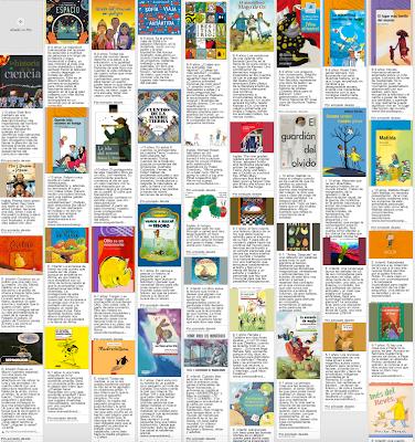 http://es.pinterest.com/bescolar/recomendaciones-de-libros-para-navidad-2014/