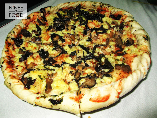 Nines vs. Food - Chef Arnold's Pizza-9.jpg