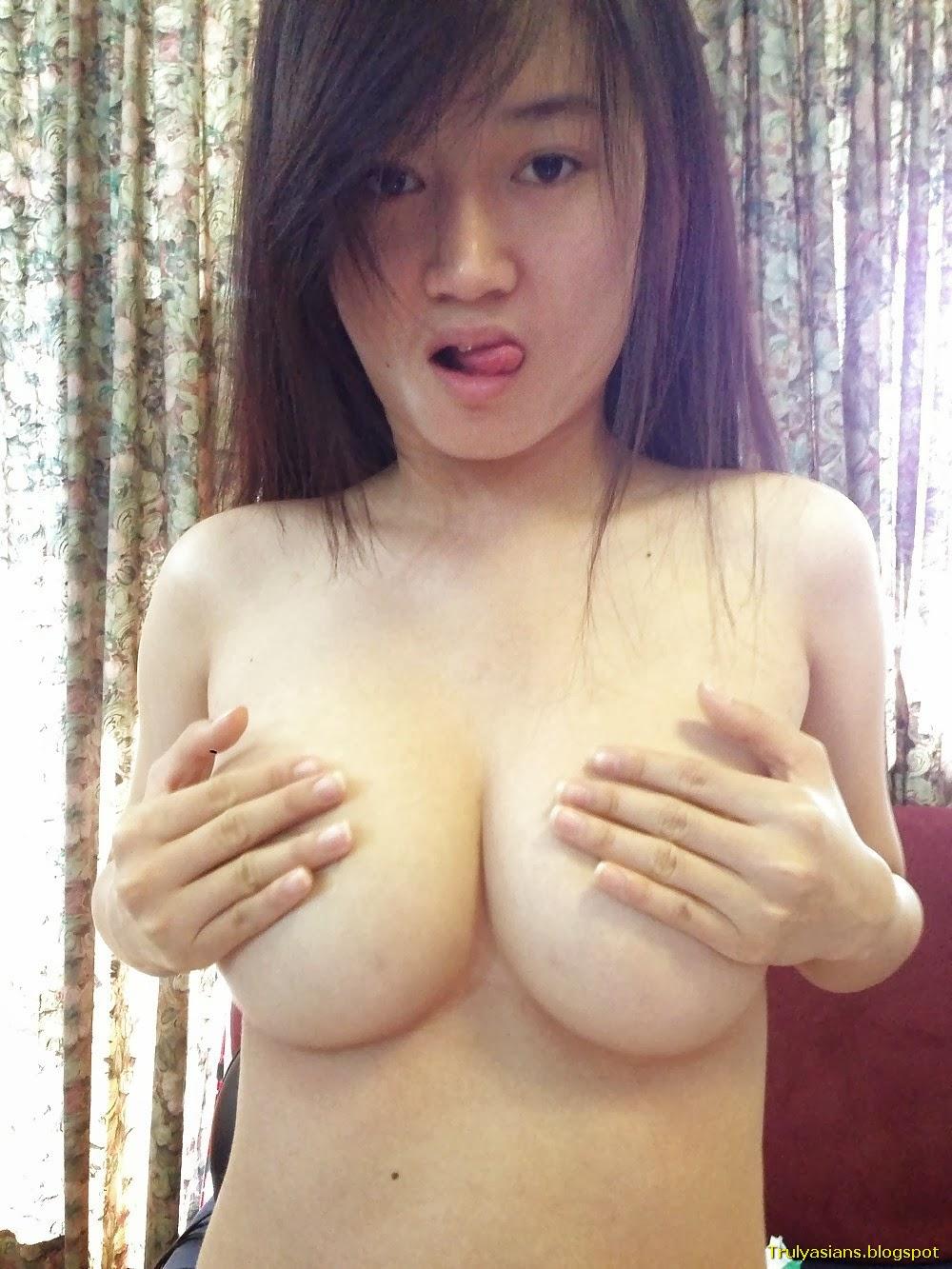 http://2.bp.blogspot.com/-GqEgpfd7rhI/UpaAA009koI/AAAAAAAAN1M/XPvftrP-U9s/s1600/trulyasians.blogspot+-+Taiwan+GF+Wild+Sex+in+Singapore+053+.jpg