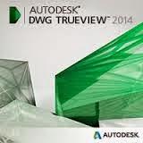 DWG TRUEVIEW Vs. Perbedaan Versi AutoCAD.