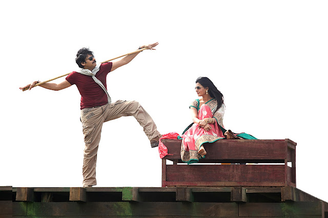 Attarintiki Daredi Movie Latest Stills Photo Gallery