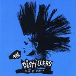 the-distillers-discography-discografia-singles