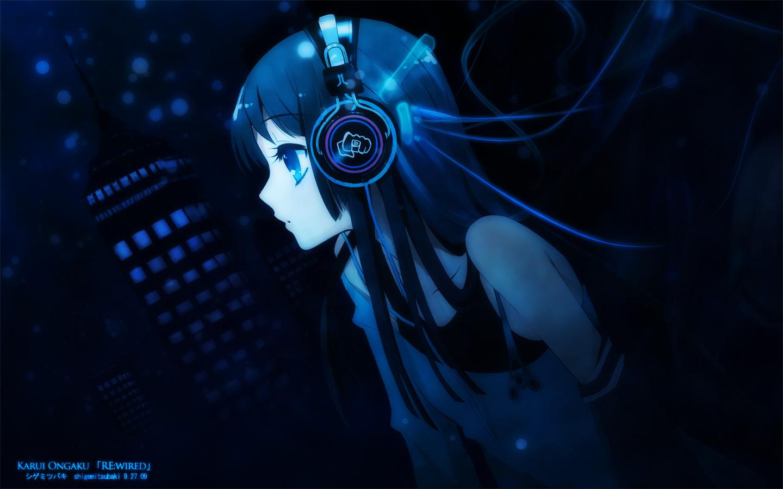 http://2.bp.blogspot.com/-GqKdfIQ2F7M/UL9CQjHoT4I/AAAAAAAAApI/cr2wQNU0eAE/s1600/konachan-com-63239-akiyama_mio-black_hair-headphones-itou_noiji-k-on11.jpg