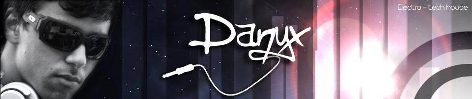 Danyx