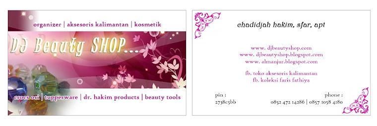 card name
