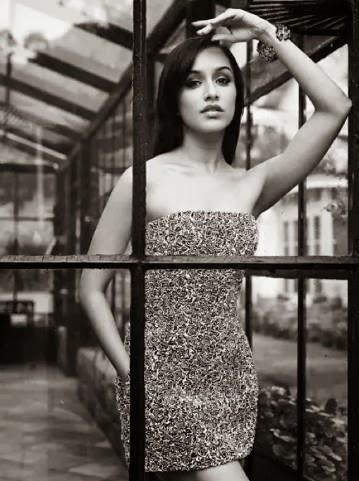 Shraddha+Kapoor+Latest+Hottest+Photo+Shoot+Collection001