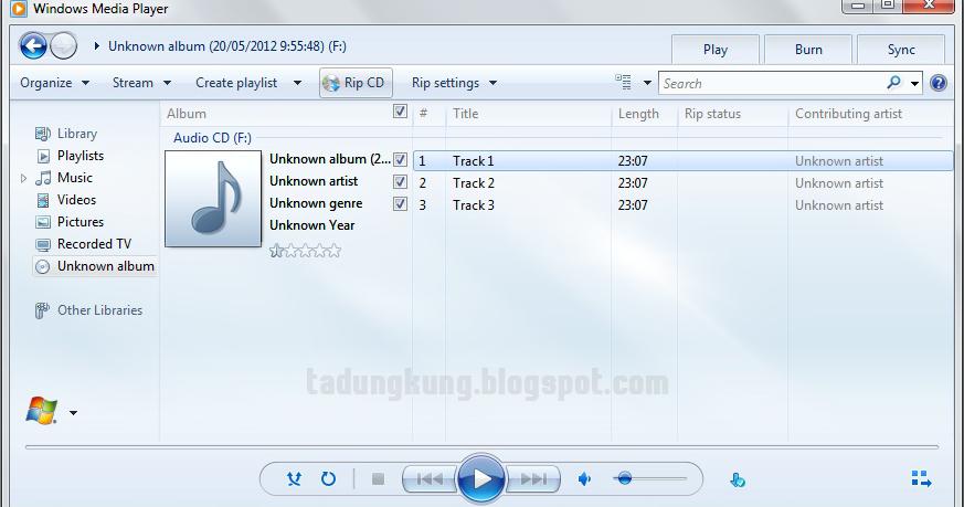 Software Resetter Flashdisk | software resetter flashdisk