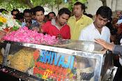 Telangana Sakuntala Homage-thumbnail-18