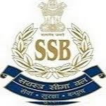 SSB Head Constable Recruitment 2013-Online Application
