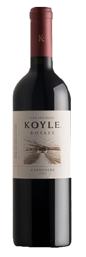 Chilean Carmenere, Chilean red wine, best Chilean wine