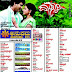 Dasavala Kannada Movie Theatre List
