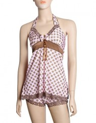 toko online lingerie