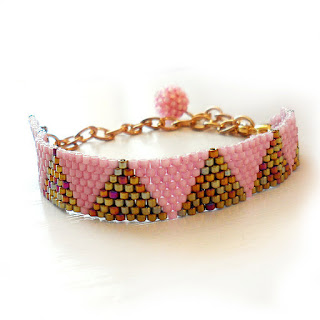 http://dicopebisuteria.com/shop/product-category/dicope-soul-bracelet/